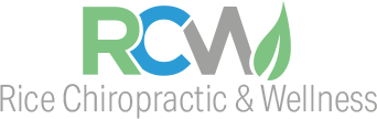 Rice Chiropractic and Wellness